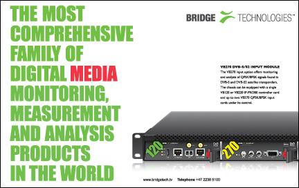 BridgeTech_ad_SM0612