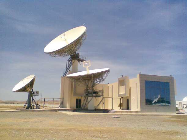 CPI_antennas