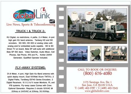GlobalLink_ad_SM0111