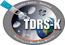 TDRSfig4