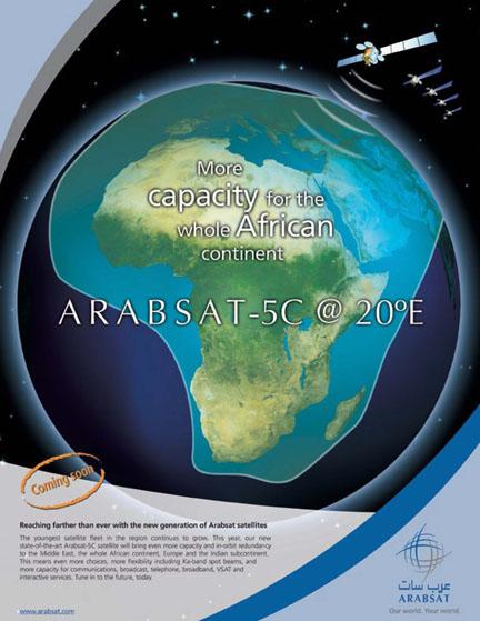 ArabSat_ad_SM0911.jpg
