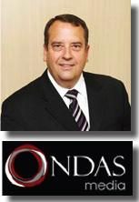 Krueger + ONDAS Media