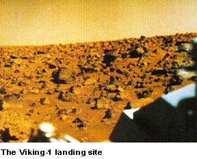 MarsFig3