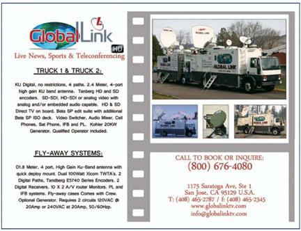 GlobalLink_ad_SM0911