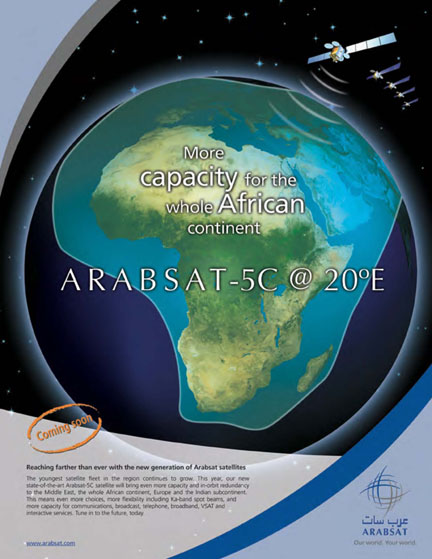 ArabSat_ad_SM0411.jpg
