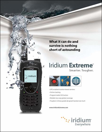 Iridium_ad_SM1111