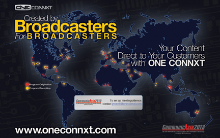 oneconnext_ad_SM0613