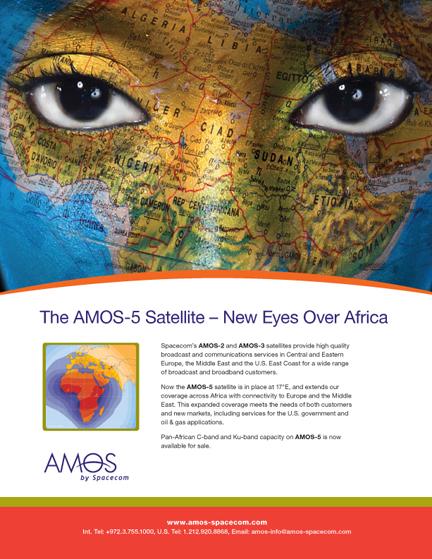 AMOS_ad_SM0912