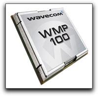 Sierra Wireless WMP 100