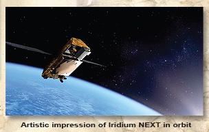iridium_sm1210_g1