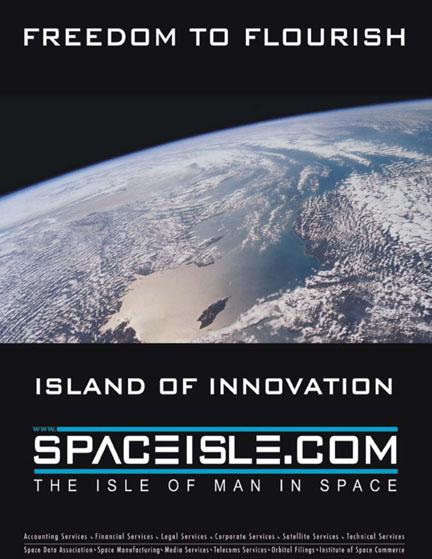 SpaceIsle_ad_SM0911.jpg