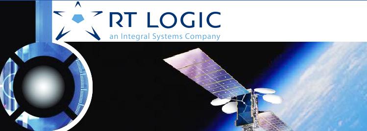 rt logic banner