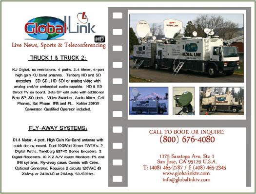 GlobalLink Ad SM Dec09