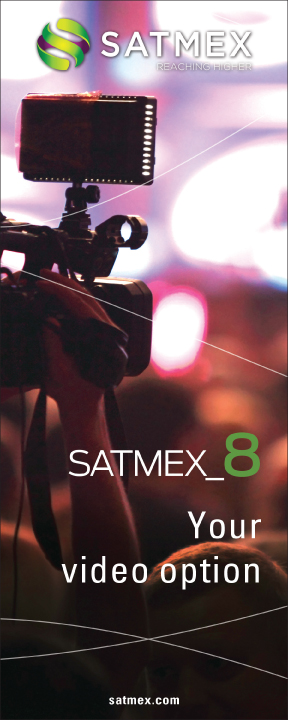 SatMex_ad_SM0113