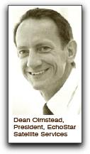 olmstead 0410