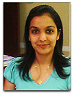 Bhumika photo