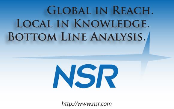 NSR_ad_SM0712