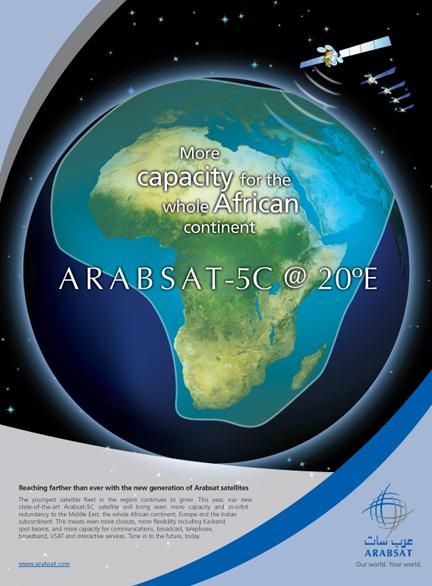 ArabSat_ad_SM1211.jpg