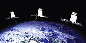 radarsat g1 sm 070810