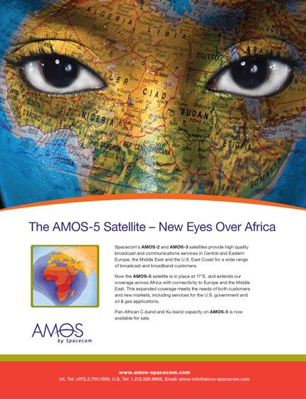 AMOS_ad_SM0612