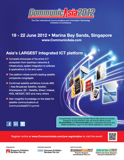 Communicasia_ad_SM0412