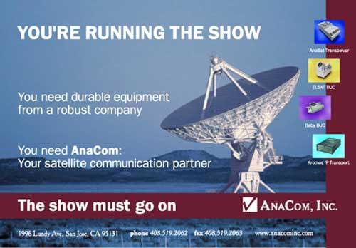 AnaCom ad SM Jan10