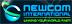 NewComlogo