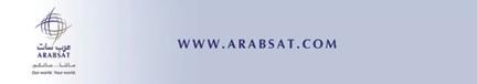 Arabsat_snipe_SM1111.jpg