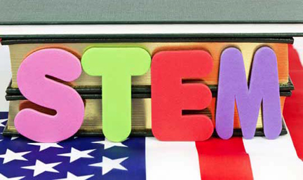 STEMFig1