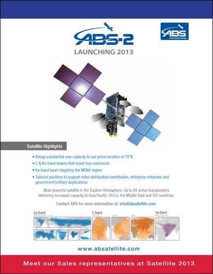 ABS_ad_SM0313