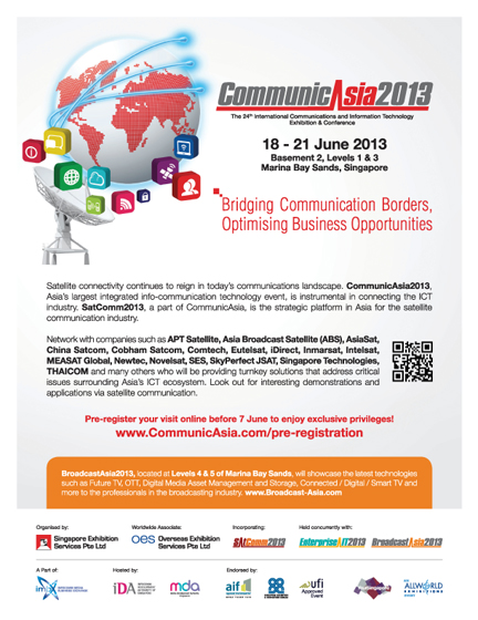 Communicasia_ad_SM0413