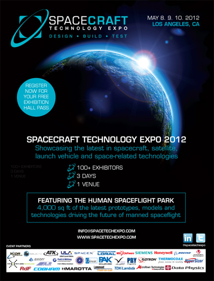 spacecraft_ad_SM0412