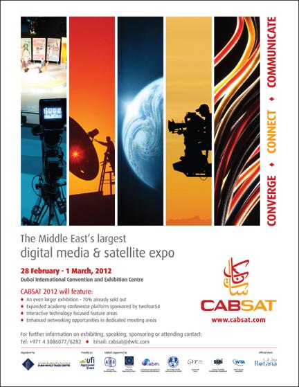 CabSat_ad_SM1211