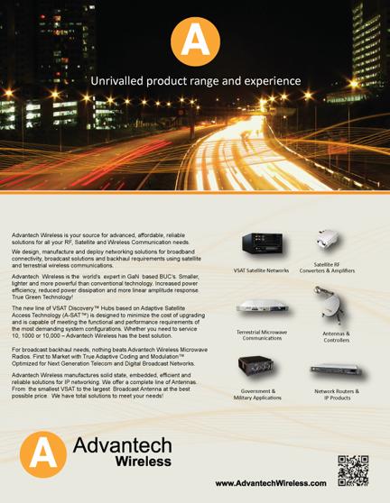 Advantech_ad_SM0513