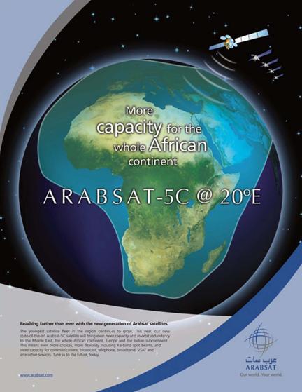 ArabSat_ad_SM1011.jpg