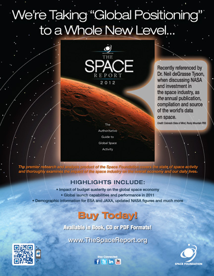 SpaceFoundation_ad_SM0712