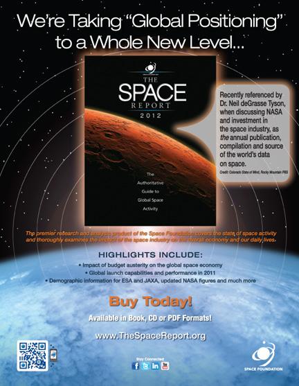 SpaceFoundation_ad_SM0712