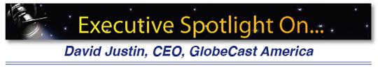 Exec Spot graphic